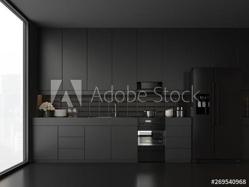 Jakie meble do kuchni? Jaki kolor wybrać?