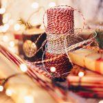 Jak udekorować swój dom na Święta Bożego Narodzenia?