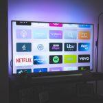 Jaki telewizor do Twojego salonu?
